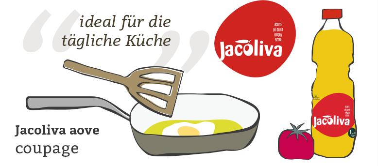 jacoliva aove coupage