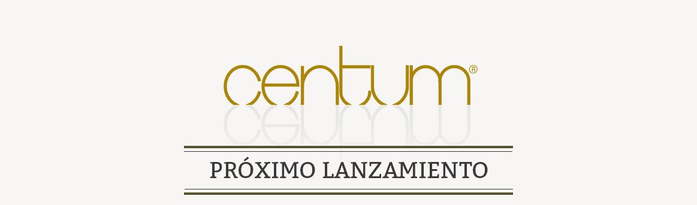 centum-proximo-lanzamiento-aove-reserva-especial