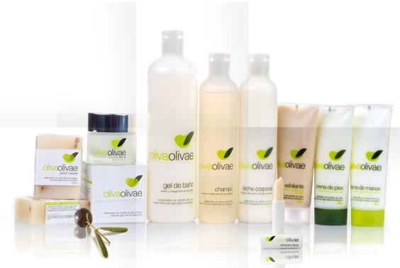 El Lagar del Soto Clásico, aceite de oliva virgen extra de cultivo ecológico