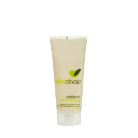 OlivaOlivae Exfoliante 100ml