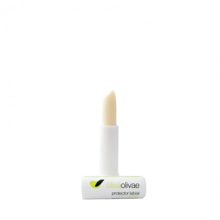 OlivaOlivae Protector Labial 4,5ml