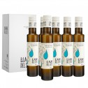 Gata-Hurdes PDO El Lagar del Soto Premium Glass Bottle 250 ml / Box: 6 unit x 250ml