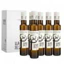 BiO El Lagar del Soto Premium Glass Bottle 250 ml / Box 6 unit x 250ml