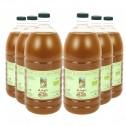 El Lagar del Soto Classic Organic P.E.T 2 Liters / Box: 6 unit x 2L